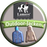 Outdoor Jacken