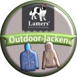 Outdoor Jacken